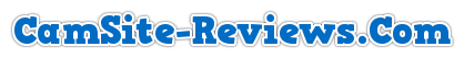 Webcams Reviews